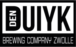Den Duiyk Brewing Company Zwolle