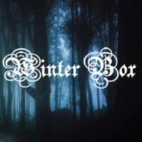 winterbox den duiyk
